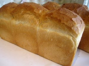 壓不扁地雷吐司人氣麵包