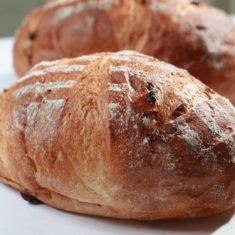 玉荷包麵包 Cover