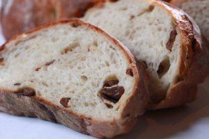 玉荷包麵包 (3)