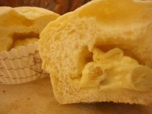 白河蓮子麵包