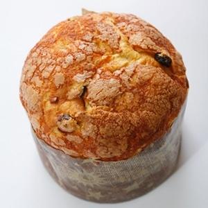 義大利水果點心麵包